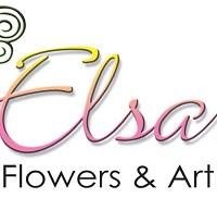 Aruba Wedding Florists | Aruba Beach Wedding | Beach Brides