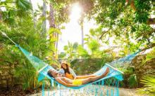 Aruba Accommodations Boardwalk Smallhotel Aruba | Aruba Romantic Getaway | Aruba Beach Brides