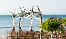 Planning Tips Green Ideas Aruba Eco-friendly Wedding | Aruba Destination Wedding | Beach Brides Aruba