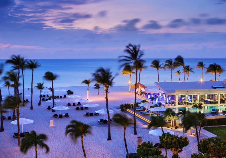 Aruba, Vacation, Caribbean resorts, Hotels, one happy island, travel, weddings, destination weddings