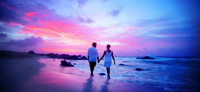 Aruba Honeymoon Itinerary | Aruba Destination Wedding | Beach Brides