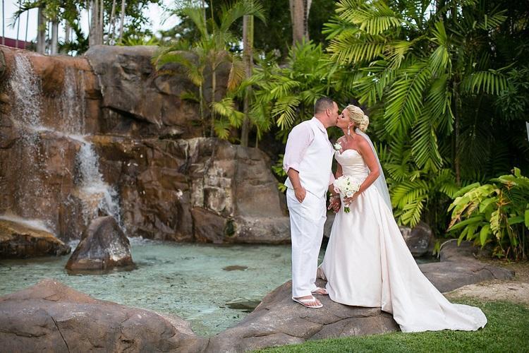 Aruba Weddings | Aruba Destination Wedding | Aruba Beach Brides