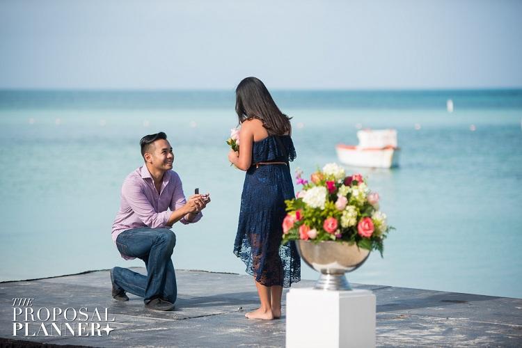 Aruba Proposal Planner   Aruba Destination Wedding   Beach Brides