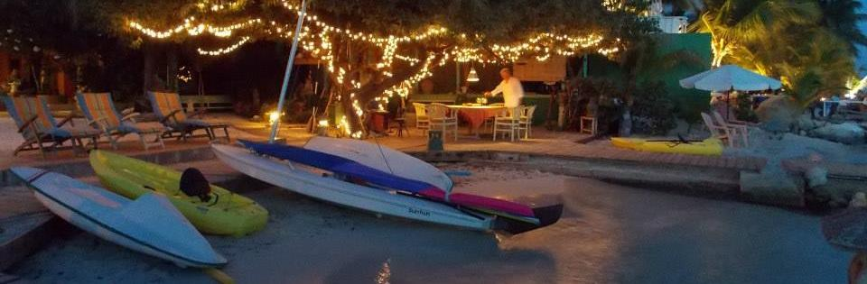 Aruba Accommodations Aruba Reef Apartments | Aruba Romantic Getaway | Aruba Beach Brides