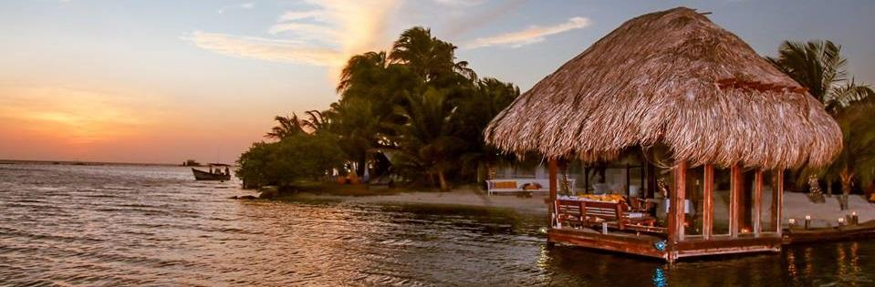 Aruba Accommodations The Old Man and The Sea Ocean Villas | Aruba Romantic Getaway | Aruba Beach Brides