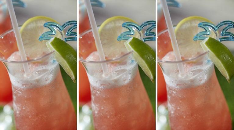 Aruba Weddings | Aruba CraftCocktails | Aruba Destination Wedding | Aruba Beach Brides