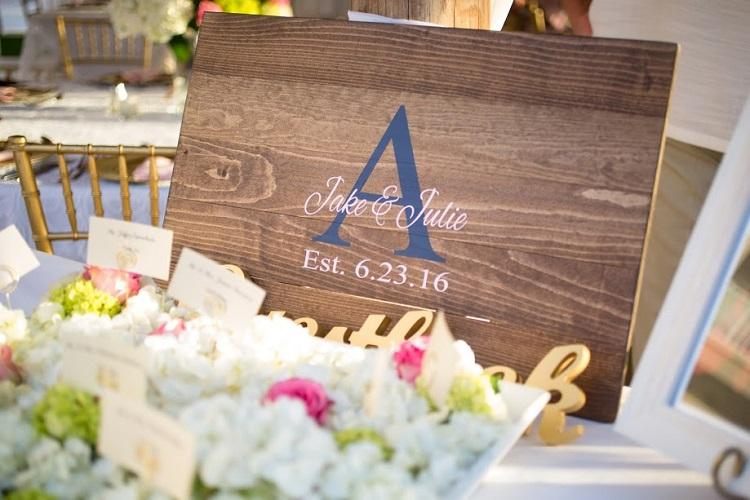 Aruba Destination Wedding   Beach Brides   Aruba sets the scene for Romantic Nuptials