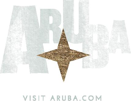 Visit aruba.com