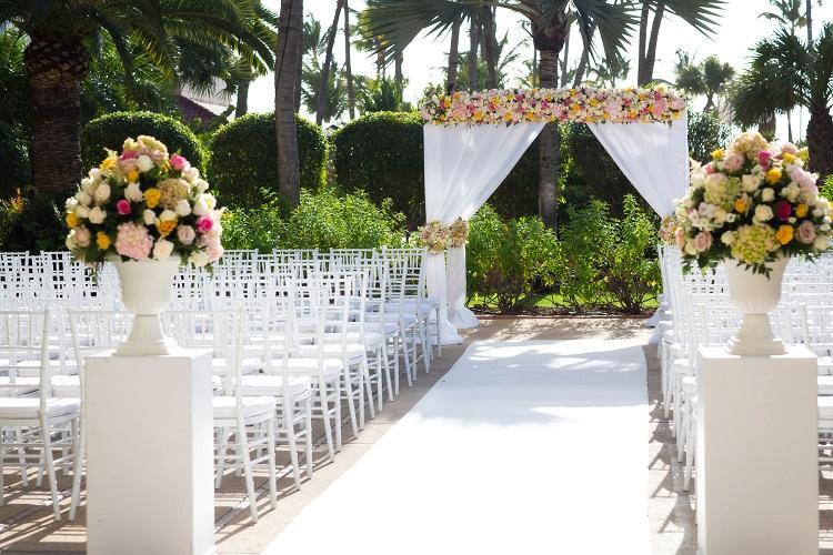Aruba Weddings | Aruba Beach Brides