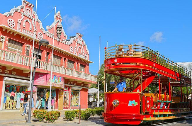 Aruba Oranjestad | Aruba Destination Wedding | Aruba Beach Brides
