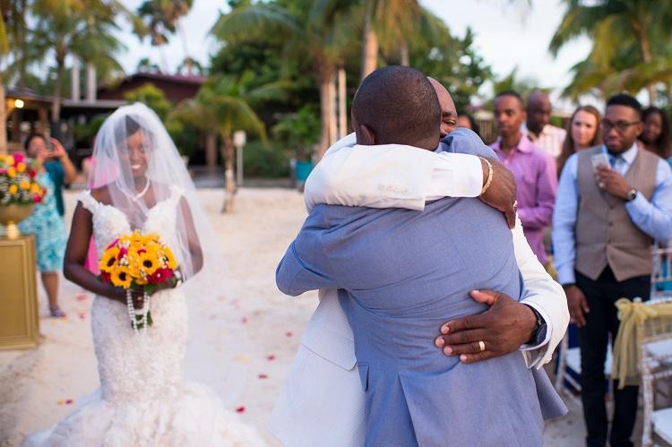 Top 10 reasons to have an Aruba Destination Wedding | Aruba Beach Brides