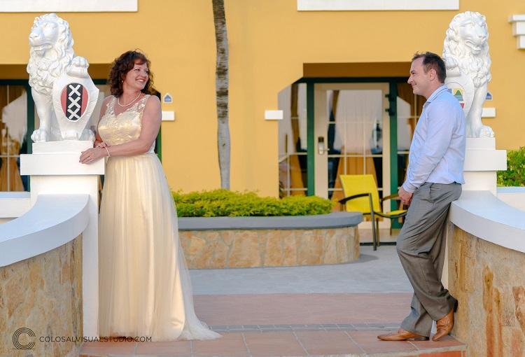 Aruba Weddings   Aruba Destination Wedding   Aruba Beach Brides