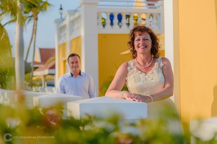 Aruba Weddings   Aruba Destination Wedding   Beach Brides