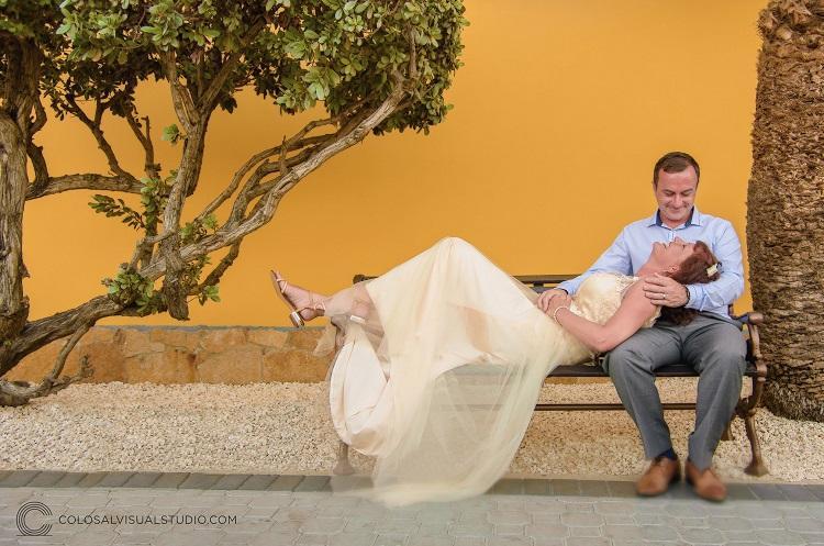 Aruba Weddings | Aruba Destination Wedding | Beach Brides
