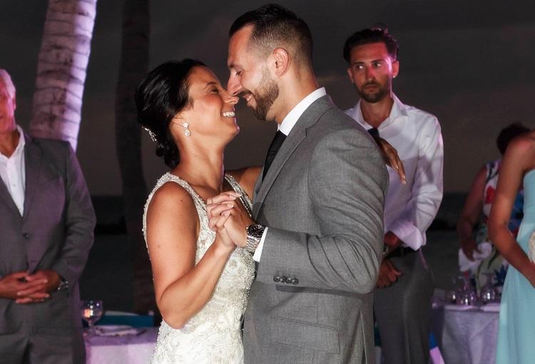 Aruba Weddings | Aruba Beach Brides | Aruba Destination Wedding
