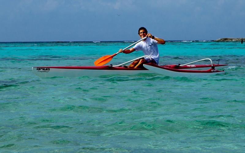 aruba, things to do, wedding, honeymoon, travel, one happy island, adventure