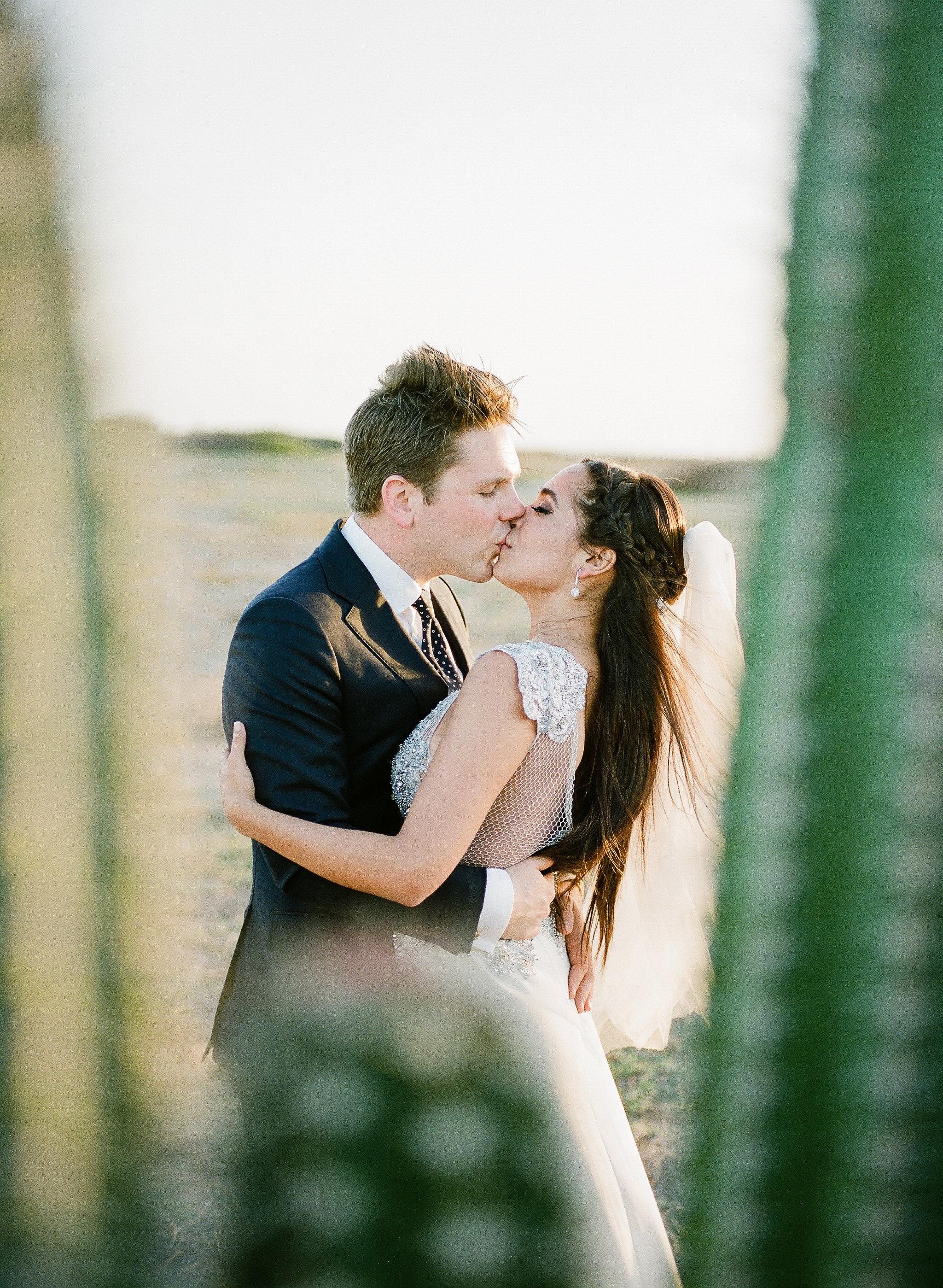 destination weddings, beach weddings, aruba weddings