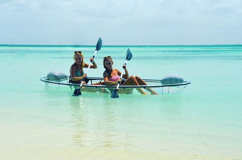 Aruba Health Wellness Wedding Week | Aruba Destination Weddings | Beach Brides Aruba