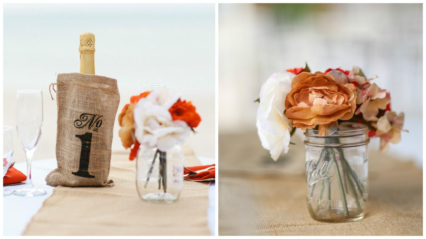 Aruba Wedding | Beach Brides