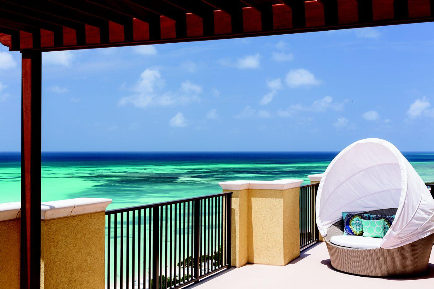 Ritz Carleton Aruba, aruba hotels, one happy island, hotels, honeymoon, weddings, destination wedding