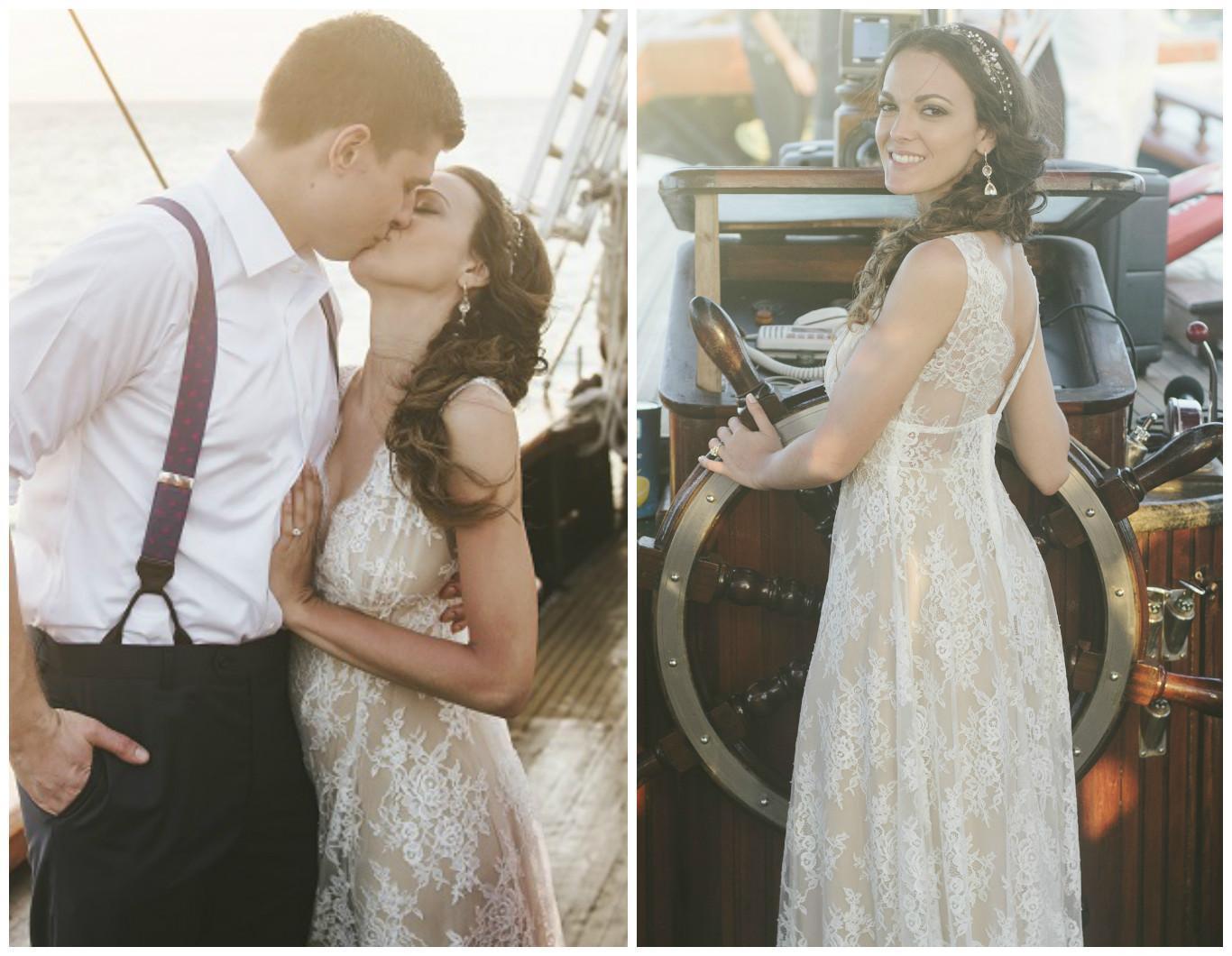 Aruba Destination Wedding| Aruba Beach Wedding | Sabrina and Sasha Aruba Wedding Story