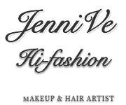 Aruba Bridal Hair and Makeup by Jenny Veeris | Aruba Weddings | Beach Brides