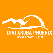 Aruba Wedding Venue | Divi Aruba Phoenix Beach Resort | Beach Brides