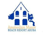Aruba Wedding Venue | Amsterdam Manor Beach Resort | Beach Brides