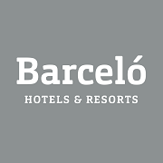 Barcelo Aruba Destination Wedding Venue | Beach Brides