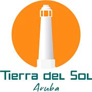 Aruba Wedding Venue | Tierra del Sol | Beach Brides
