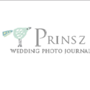 Aruba Wedding Photographer | Prinsz Photography | Beach Brides