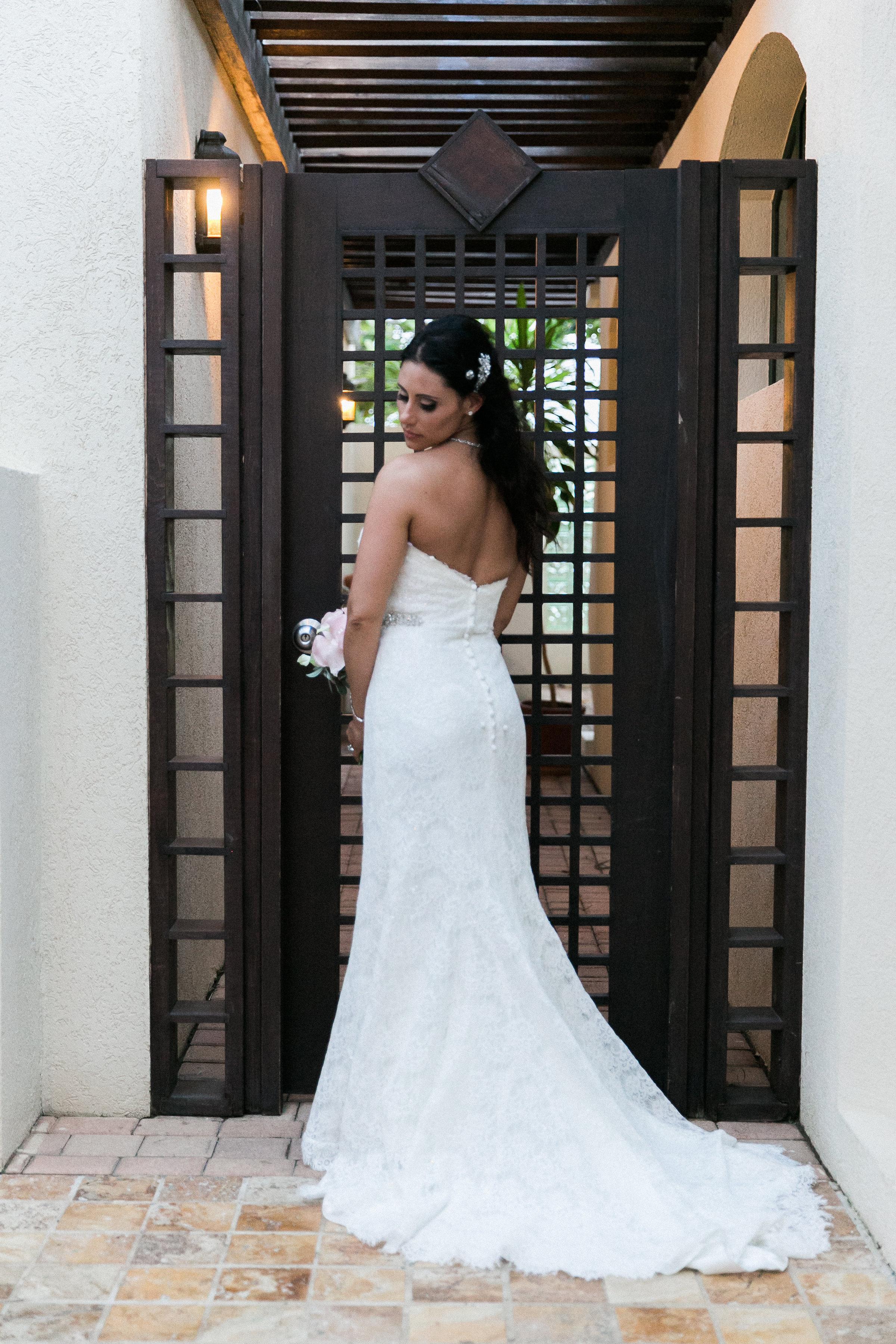 Aruba Wedding | Beach Brides