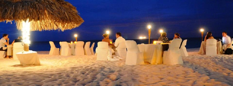 Aruba Wedding Venue   Amsterdam Manor Beach Resort   Beach Brides