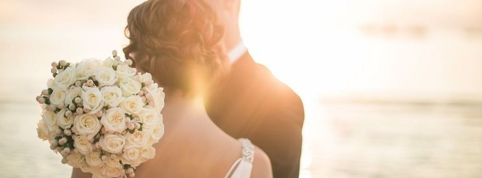 Aruba Wedding Venue | Holiday Inn Resort Aruba | Beach Brides