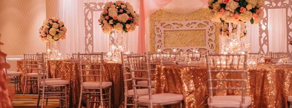 Aruba Wedding Decorators | The Perfect Team Event Planners | Beach Brides