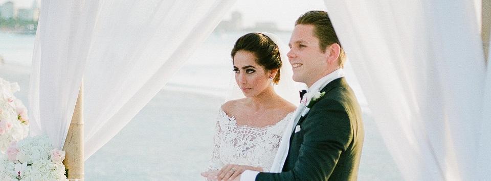 Aruba Wedding Photographer   Timeless-Pix Kenny Theysen   Beach Brides