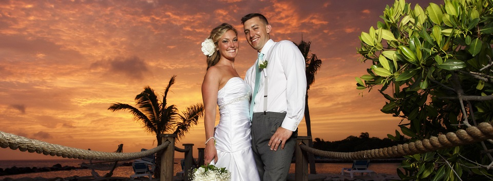 Aruba Wedding Photographer | Victor Winklaar Photography | Beach Brides