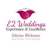 Aruba Wedding Planner | E2 Events and Celebrations | Beach Brides