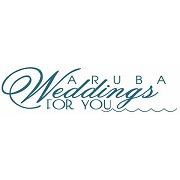 Aruba Weddings for You Wedding Planner | Beach Brides