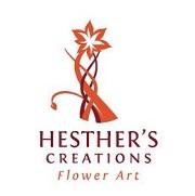 Aruba Wedding Florists | Hesther's Creations | Aruba Beach Wedding | Beach Brides