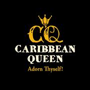 Aruba Apparel and Accesories | Caribbean Queen | Beach Brides