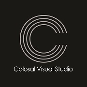 Aruba Wedding Photographer | Colosal Visual Studio | Aruba Destination Wedding | Beach Brides