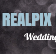 Aruba Wedding Photographer | RealPix Media | Beach Brides