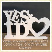 Aruba Wedding Planner | Yes I do | Beach Brides