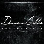 Aruba Wedding Photographer | Demian Gibbs Photography | Beach Brides