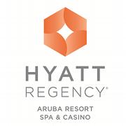 Aruba Wedding Venue Hyatt Regency