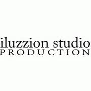 Aruba Wedding Videographer | Ingmar Maduro Iluzzion Studio | Beach Brides