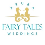 Aruba Wedding Planner | Aruba Fairy Tale Weddings | Beach Brides