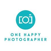Aruba Wedding Videographer | One Happy Photographer | Beach Brides