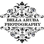 Aruba Wedding Photographer Bella Aruba Photography
